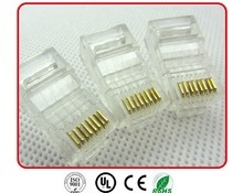 Made-In-China-cat6a-plug-High-Quality.jpg_220x220