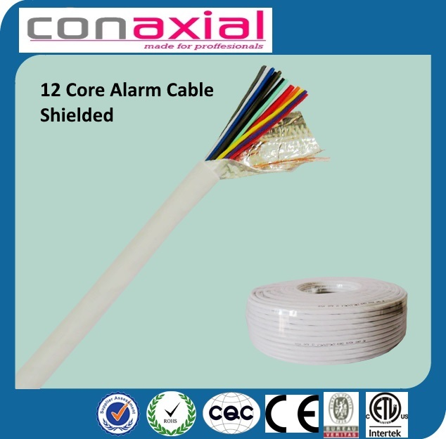 29 Alarm Cablecna1